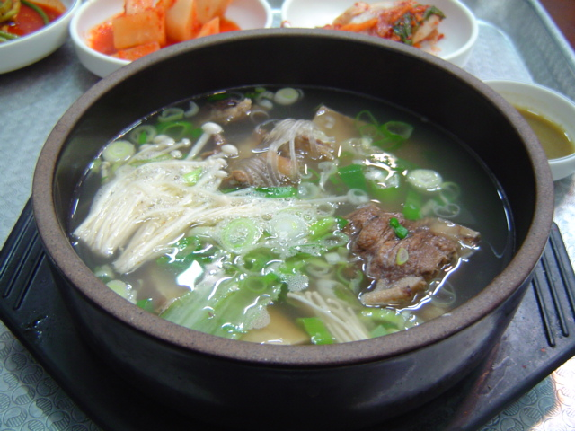 kalbi-thang-picture.jpg