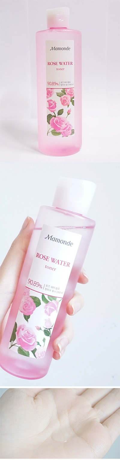mamonde-nuoc-hoa-hong-rose-water-toner.jpg